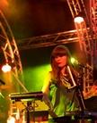 Roskilde-Festival-20110629 Battlekat--0337-2