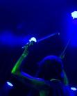 Roskilde-Festival-20110629 Battlekat--0365-2