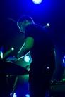 Roskilde-Festival-20110629 Battlekat--0372-2
