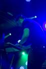 Roskilde-Festival-20110629 Battlekat--0375-2