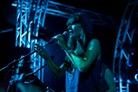 Roskilde-Festival-20110629 Battlekat--0385-2
