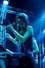 Roskilde-Festival-20110629 Battlekat--0392-2