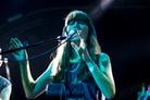 Roskilde-Festival-20110629 Battlekat--0397-2