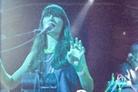 Roskilde-Festival-20110629 Battlekat--0401-2