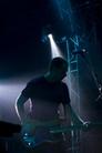 Roskilde-Festival-20110629 Battlekat--0412