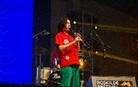 Roskilde-Festival-20110630 Frente-Cumbiero--0549