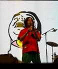 Roskilde-Festival-20110630 Frente-Cumbiero--0554