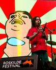 Roskilde-Festival-20110630 Frente-Cumbiero--0556