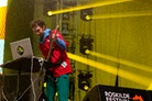Roskilde-Festival-20110630 Frente-Cumbiero--0560