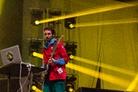 Roskilde-Festival-20110630 Frente-Cumbiero--0561