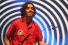 Roskilde-Festival-20110630 Frente-Cumbiero- 1448