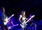 Roskilde-Festival-20110630 Iron-Maiden--0828