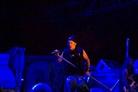 Roskilde-Festival-20110630 Iron-Maiden--0832