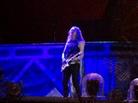 Roskilde-Festival-20110630 Iron-Maiden--0862