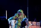 Roskilde-Festival-20110630 Iron-Maiden--0913