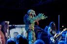 Roskilde-Festival-20110630 Iron-Maiden--0918