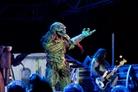 Roskilde-Festival-20110630 Iron-Maiden--0919