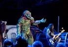 Roskilde-Festival-20110630 Iron-Maiden--0920