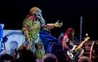 Roskilde-Festival-20110630 Iron-Maiden--0921