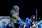 Roskilde-Festival-20110630 Iron-Maiden--0925