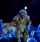 Roskilde-Festival-20110630 Iron-Maiden--0929