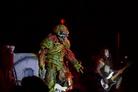 Roskilde-Festival-20110630 Iron-Maiden--0930