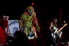 Roskilde-Festival-20110630 Iron-Maiden--0932
