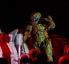 Roskilde-Festival-20110630 Iron-Maiden--0935