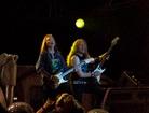 Roskilde-Festival-20110630 Iron-Maiden--0939