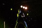 Roskilde-Festival-20110630 Iron-Maiden--0949