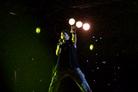 Roskilde-Festival-20110630 Iron-Maiden--0950