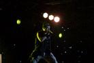 Roskilde-Festival-20110630 Iron-Maiden--0951