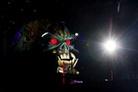 Roskilde-Festival-20110630 Iron-Maiden--0958