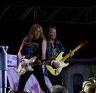 Roskilde-Festival-20110630 Iron-Maiden--9872