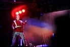Roskilde-Festival-20110630 Iron-Maiden- 0867