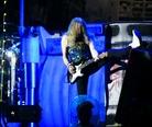 Roskilde-Festival-20110630 Iron-Maiden- 0885