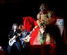 Roskilde-Festival-20110630 Iron-Maiden- 0904