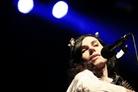 Roskilde-Festival-20110630 Pj-Harvey- 0850