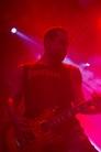 Roskilde-Festival-20110630 Terror--0586
