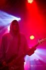 Roskilde-Festival-20110630 Terror--0589