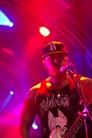 Roskilde-Festival-20110630 Terror--0626