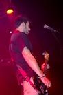 Roskilde-Festival-20110630 Terror--0665