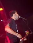 Roskilde-Festival-20110630 Terror--0667
