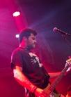 Roskilde-Festival-20110630 Terror--0672