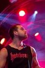 Roskilde-Festival-20110630 Terror--0681