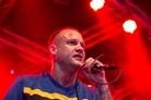 Roskilde-Festival-20110630 Terror--0689