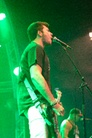 Roskilde-Festival-20110630 Terror--0699