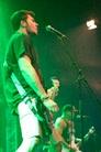 Roskilde-Festival-20110630 Terror--0703