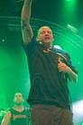 Roskilde-Festival-20110630 Terror--0708