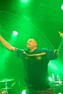 Roskilde-Festival-20110630 Terror--0711